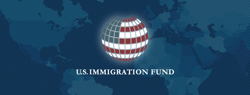 USIF Nicholas Mastroianni III Us immigration fund