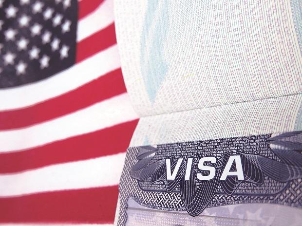 eb-5 visa Archives - Nicholas A  Mastroianni